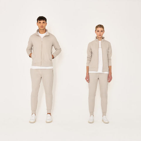 Clay Co-Ord Jacket - BuyMeOnce Direct - BuyMeOnce UK