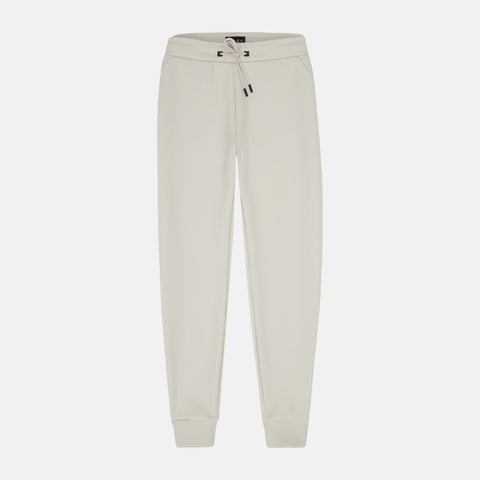Clay Co-Ord Track Pant