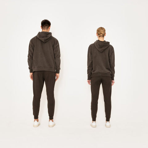 Forest Hoodie - BuyMeOnce Direct - BuyMeOnce UK