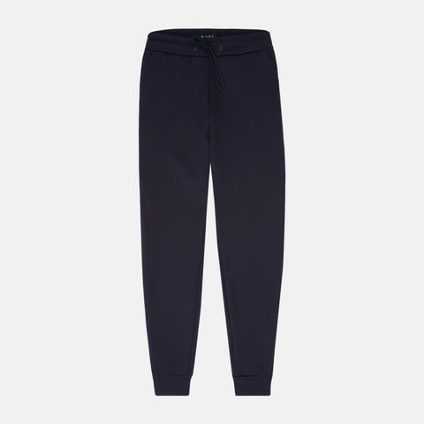 Midnight Co-Ord Track Pant