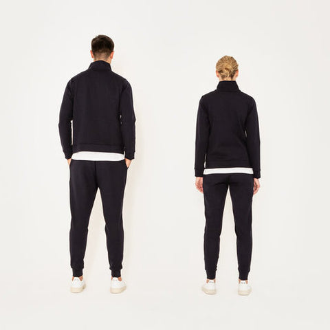 Midnight Co-Ord Jacket - BuyMeOnce Direct - BuyMeOnce UK