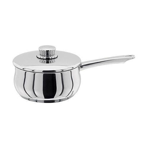 1000 Saucepan, Various Sizes - BuyMeOnce Direct - BuyMeOnce UK