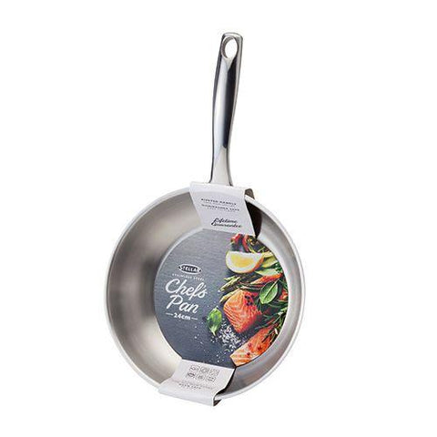 Chef's Pan, Various Sizes -  - BuyMeOnce UK