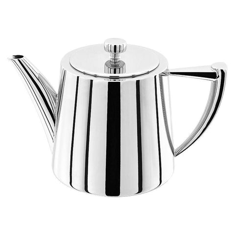 Art Deco Teapot -  - BuyMeOnce UK