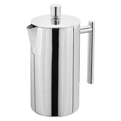 Double Walled Cafetiere -  - BuyMeOnce UK