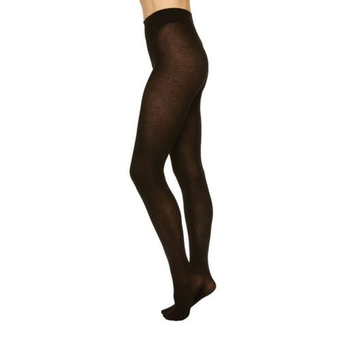 Alice Premium Cashmere Stockings