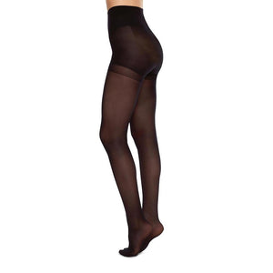 Anna Control Top Tights -  - BuyMeOnce UK