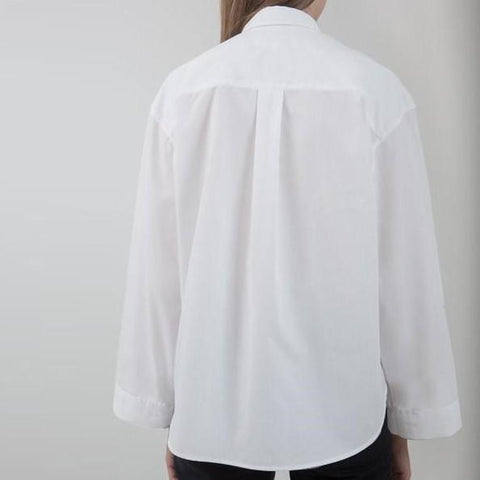 Paul Shirt - BuyMeOnce Direct - BuyMeOnce UK