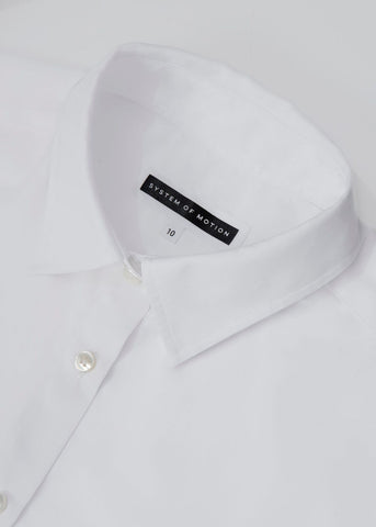 Walter Capsule Wardrobe Shirt - BuyMeOnce Direct - BuyMeOnce UK