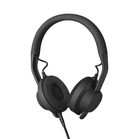 TMA-2 Headphones - All-Rounder