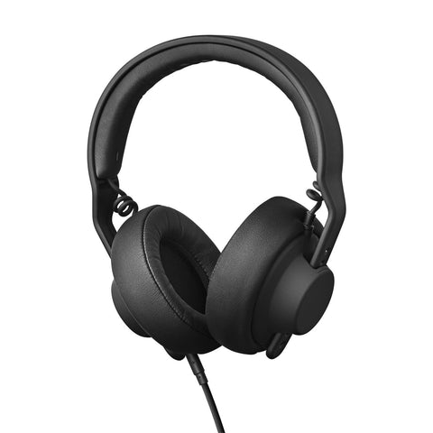 TMA-2 Headphones - Comfort (Bluetooth option)