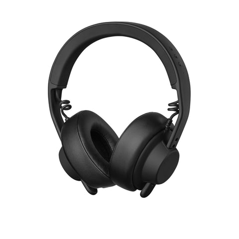 TMA-2 Headphones - Comfort (Bluetooth option) -  - BuyMeOnce UK