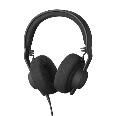 TMA-2 Headphones - HD (Bluetooth option)