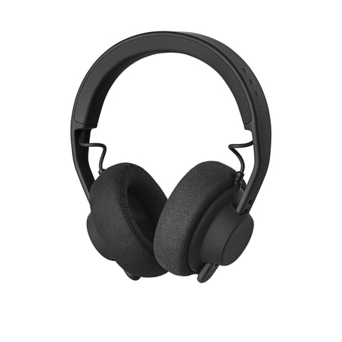 TMA-2 Headphones - HD (Bluetooth option) -  - BuyMeOnce UK