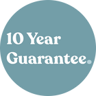 Ten Year Guarantee icon