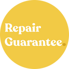 Repair guarantee icon
