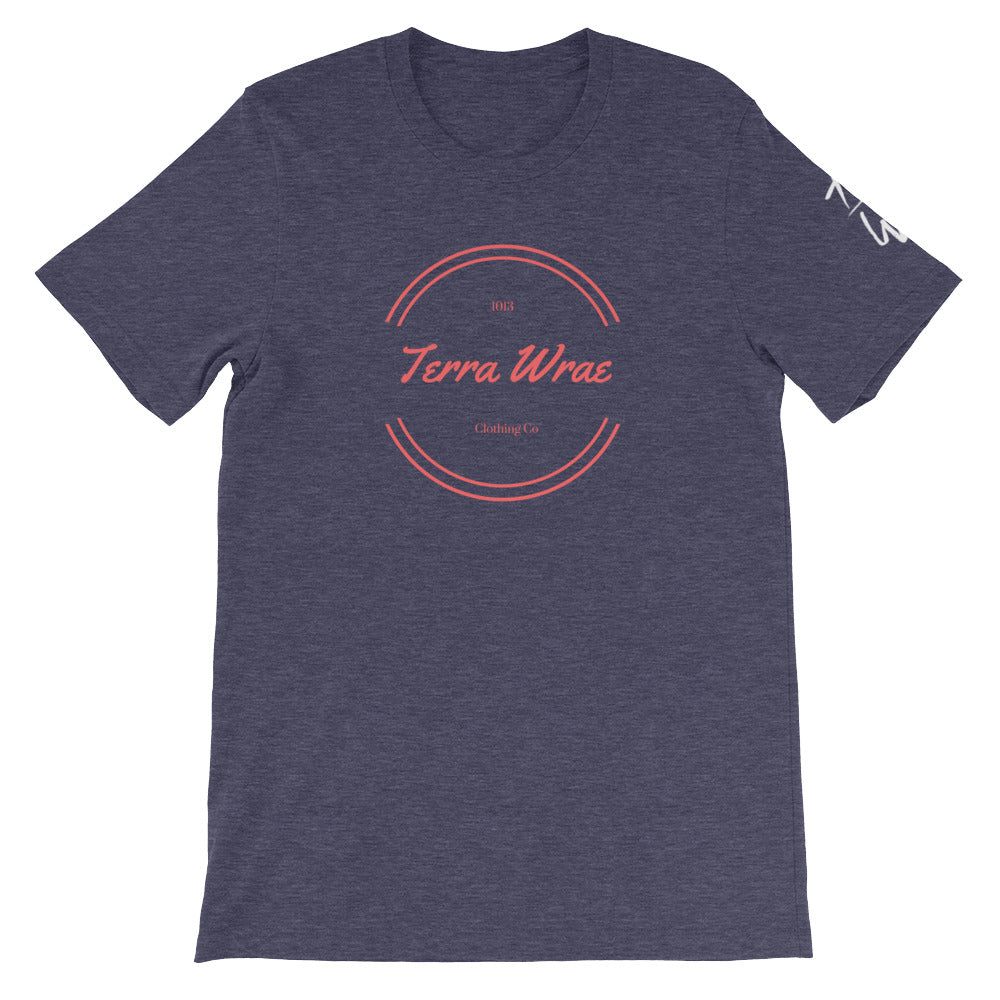 Terra Wrae Clothing Co.