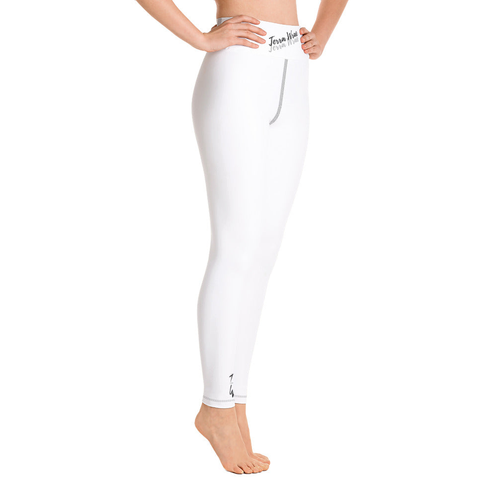 TW Women's Yoga Pants