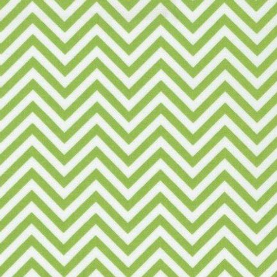 Robert Kaufman Fabrics, Remix, Lime, AAK-10394-50