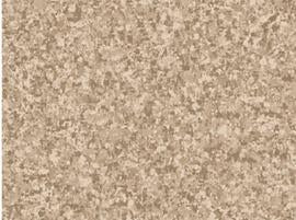 QT Fabrics, Color Blends, Taupe, 23528-AK