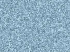 QT Fabrics, Color Blends, Chambray, Chambray, 23528-BZ