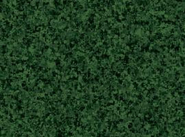 QT Fabrics, Color Blends, Evergreen, 23528-FJ