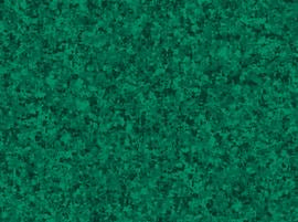QT Fabrics, Color Blends, Spruce, 23528-GF