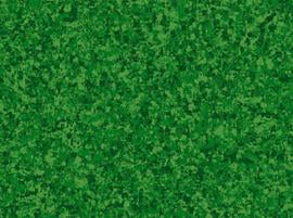 QT Fabrics, Color Blends, Leaf Green, 23528-G