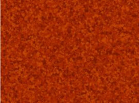 QT Fabrics, Color Blends, Paprika, 23528-T