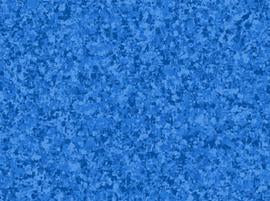 QT Fabrics, Color Blends, Ultra Blue, 23528-YZ