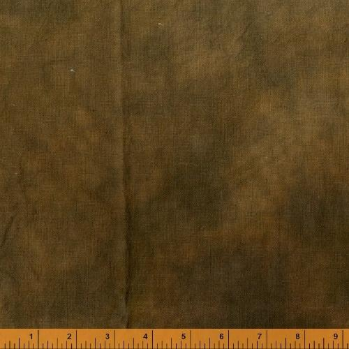 Windham, Palette,  Brindle, 37098-4