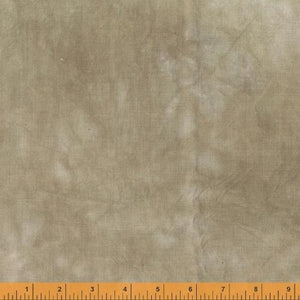 Windham, Palette,  Taupe, 37098-8