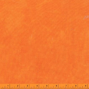 Windham, Palette,  Papaya, 37098-17