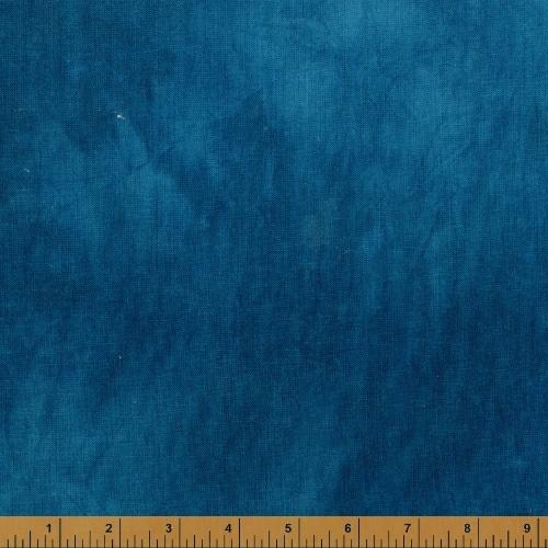 Windham, Palette,  Dark Teal, 37098-28