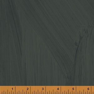Windham Fabrics, Wonder, Textured Solid, Charcoal, 42576A-5
