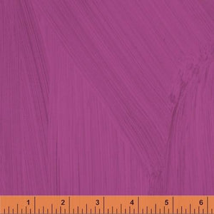 Windham Fabrics, Wonder, Textured Solid, Orchid, 42576A-7