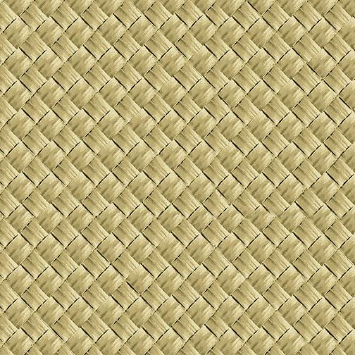 Kanvas Studio, Apple Gala, Basket Weave, Pale Blonde, 08855-30