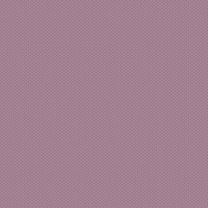 Andover Fabric, Trinkets by Kathy Hall Purple/Baste A-8159-P
