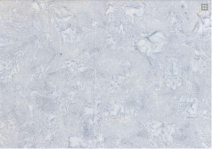 Wilmington Batiks, Rock Candy, Gray, 1200-2678-909