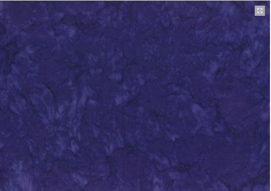 Wilmington Batiks, Rock Candy, Purple, 1200-2678-664