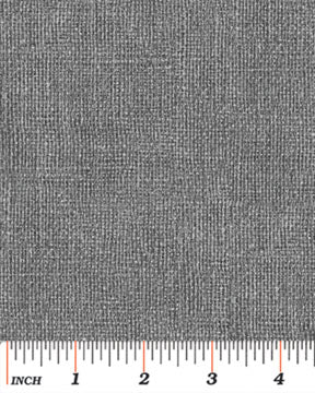 Benartex, Dover Hill, Burlap, Heather Gray, 757-11B