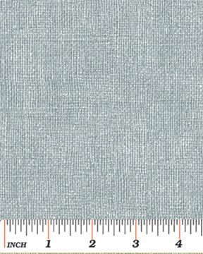 Benartex, Dover HIll, Burlap, Sea Mist, 757-4