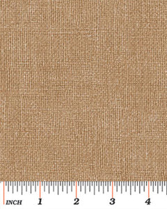Benartex, Dover HIll, Burlap, Clay, 757-88