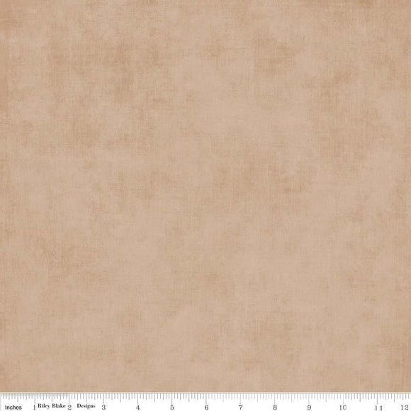 Riley Blake Designs, Cotton Shade, Kraft Paper, C200-22