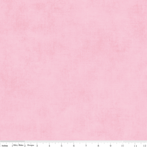 Riley Blake Designs, Cotton Shade, Cotton Candy, C200-80