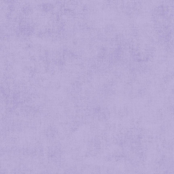 Riley Blake Designs, Cotton Shade, Lavender, C200-90