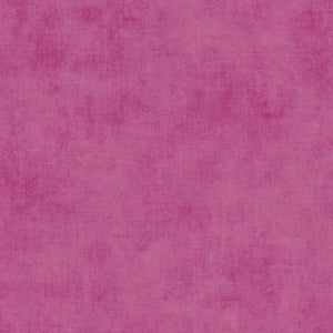 Riley Blake Designs, Cotton Shade, Fuschia, C200-91
