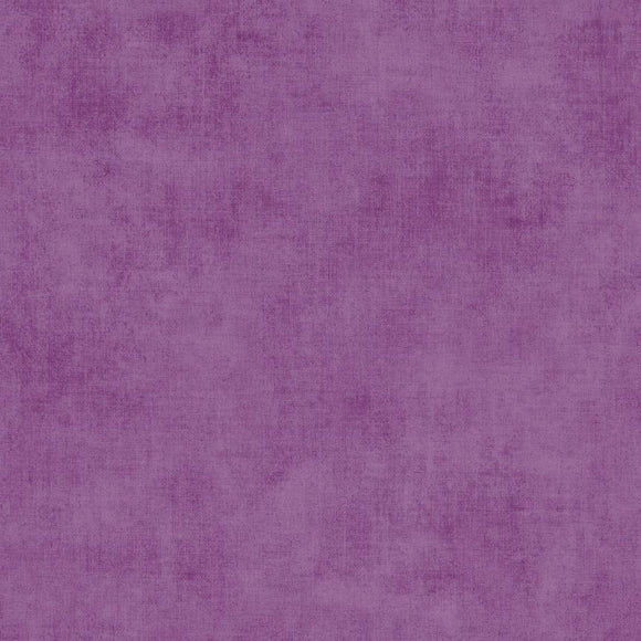 Riley Blake Designs, Cotton Shade, Grape, C200-92