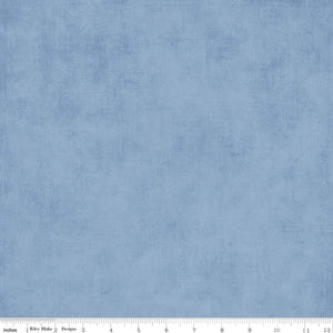 Riley Blake Designs, Cotton Shade, Dream, C200-Dream