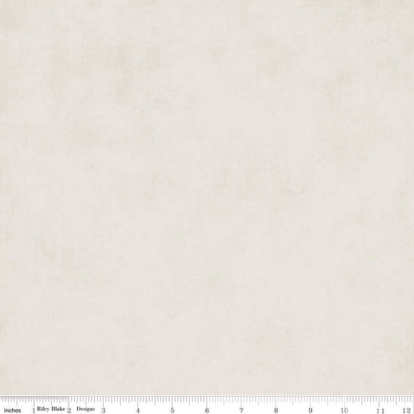 Riley Blake Designs, Cotton Shade, Grayfox, C200-Grayfox